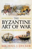 Byzantine Art of War   2013 edition cover