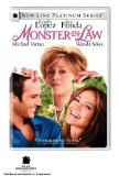 Monster-In-Law System.Collections.Generic.List`1[System.String] artwork