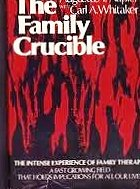 Family Crucible 1st edition cover