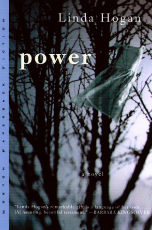 Power   2000 edition cover