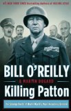 Killing Patton The Strange Death of World War II's Most Audacious General  2014 edition cover