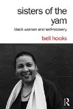 Sisters of the Yam Black Women and Self-Recovery 2nd 2015 (Revised) edition cover
