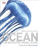 Ocean   2014 (Revised) edition cover