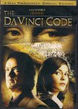 The Davinci Code System.Collections.Generic.List`1[System.String] artwork