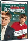 School for Scoundrels (Unrated Widescreen Edition) System.Collections.Generic.List`1[System.String] artwork