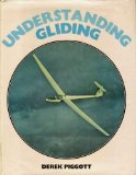 Understanding Gliding : The Principles of Soaring Flight  1977 edition cover