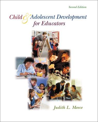 essays on adolescence
