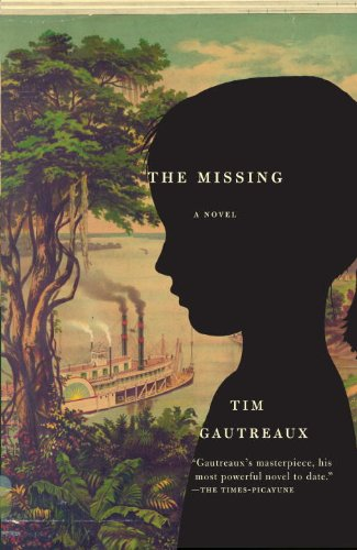 Missing  N/A edition cover