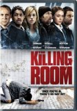 The Killing Room System.Collections.Generic.List`1[System.String] artwork