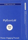 Foundations of Microeconomics, Myeconlab With Pearson Etext Access Card:   2014 edition cover