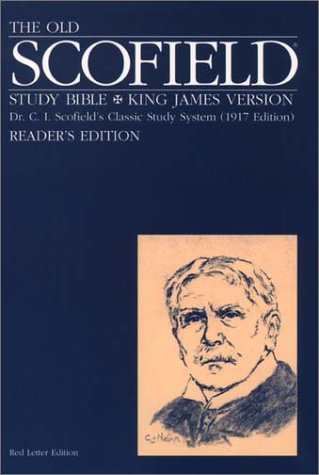 Bible  N/A edition cover