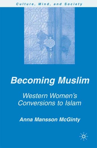 Becoming Muslim   2006 edition cover
