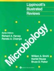Microbiology   2001 edition cover