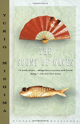 Sound of Waves  N/A edition cover