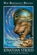 Ptolemy's Gate  3rd (Revised) edition cover
