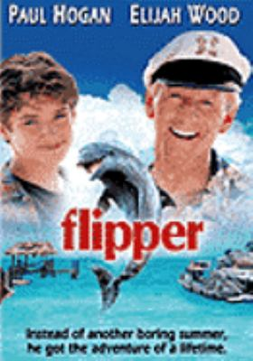 Flipper System.Collections.Generic.List`1[System.String] artwork