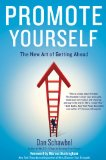 Promote Yourself The New Rules for Career Success  2014 edition cover