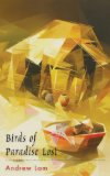 Birds of Paradise Lost   2013 edition cover