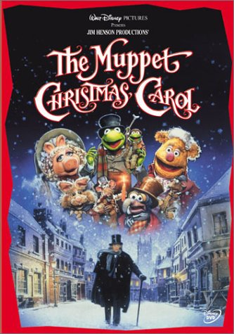 The Muppet Christmas Carol System.Collections.Generic.List`1[System.String] artwork