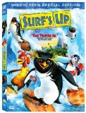 Surf's Up (Widescreen Special Edition) System.Collections.Generic.List`1[System.String] artwork