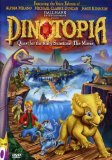 Dinotopia - Quest for the Ruby Sunstone System.Collections.Generic.List`1[System.String] artwork