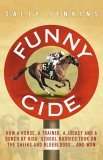 Funny Cide N/A edition cover