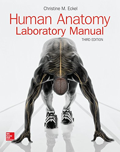 Human Anatomy:   2017 9781259872686 Front Cover