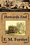 Howards End  N/A 9781484122686 Front Cover