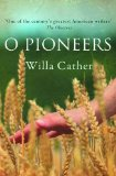 O Pioneers   2013 9781843914686 Front Cover