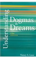 Understanding Dogmas and Dreams  371st 2006 (Revised) edition cover