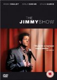 The Jimmy Show System.Collections.Generic.List`1[System.String] artwork