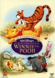 The Many Adventures of Winnie the Pooh (The Friendship Edition) System.Collections.Generic.List`1[System.String] artwork