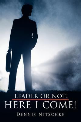 Leader or Not, Here I Come!  N/A edition cover