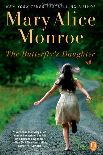 Butterfly's Daughter  N/A edition cover
