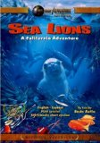 Sea Lions: A California Adventure System.Collections.Generic.List`1[System.String] artwork
