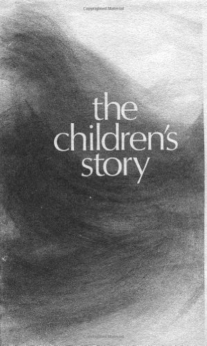 Children's Story  N/A edition cover