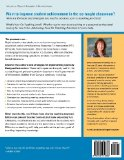Advancing Co-Teaching Practices Strategies for Success N/A edition cover