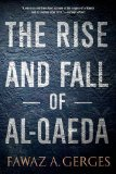 Rise and Fall of Al-Qaeda   2014 edition cover