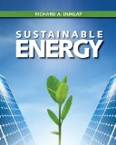 Sustainable Energy   2015 edition cover