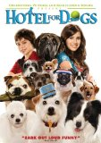 Hotel for Dogs (Widescreen Edition) System.Collections.Generic.List`1[System.String] artwork