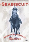 Seabiscuit - America's Legendary Racehorse (Documentary) System.Collections.Generic.List`1[System.String] artwork