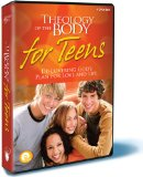 Theology Of The Body For Teens DVDs System.Collections.Generic.List`1[System.String] artwork