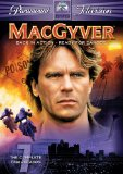 MacGyver - The Complete Final Season System.Collections.Generic.List`1[System.String] artwork