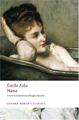 Nana   2009 edition cover