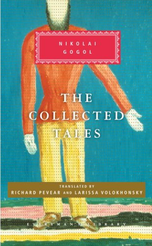 Collected Tales   2008 edition cover