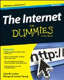 Internet  14th 2014 9781118967690 Front Cover