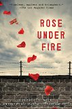 Rose under Fire  N/A edition cover