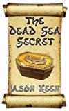 Dead Sea Secret  N/A 9781492171690 Front Cover