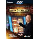 Deal or No Deal System.Collections.Generic.List`1[System.String] artwork