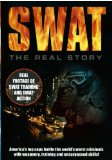 S.W.A.T.: The Real Story System.Collections.Generic.List`1[System.String] artwork